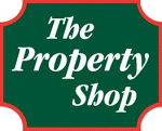 The Property Shop, Manor Street